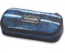 Dakine Penál School Case Resin Stripe 8160041-S18
