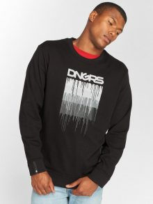 Jumper DripCity Black L