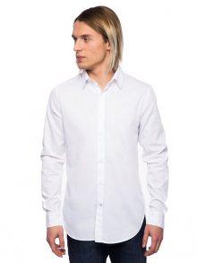 18CRR81 Cerruti Pánská košile\n\n
