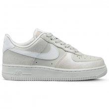 Nike W Air Force 1 '07 Prm Ženy Boty Tenisky 896185004 Ženy Boty Tenisky Béžová US 9