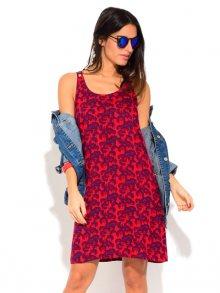 Coton du Monde Dámské šaty\n\n