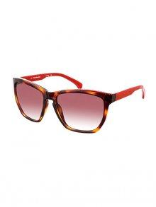 Calvin Klein Dámské sluneční brýle\n\n