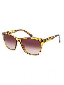Calvin Klein Dámské sluneční brýle CKJ776S_217\n\n