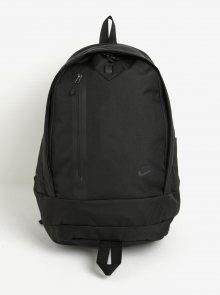 Černý pánský batoh Nike Cheyenne 27 l