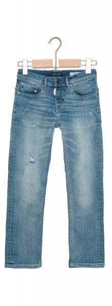 Fredo Jeans dětské Antony Morato Junior | Modrá | Chlapecké | 14 let