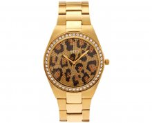 Guess Ladies Trend CATWALK W10606L1