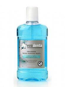 Ecodenta Extra osvěžující ústní voda\n\n