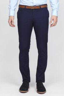 Kalhoty GANT O2. SLIM PIMA POPLIN CHINO