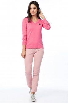 Galvanni Dámské kalhoty GLVSW1665791_BURLWOOD\n\n