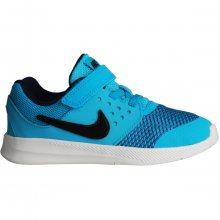 Nike Downshifter 7 Tdv modrá EUR 26