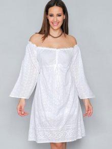 HHG Dámské šaty6776 - 38.AF-17052\n\n