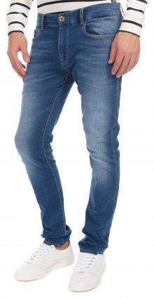 370 Jeans Trussardi Jeans | Modrá | Pánské | 32