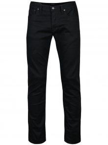 Černé džíny Jack & Jones Clark