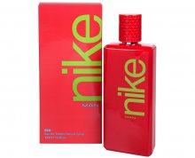 Nike Red Man - EDT - SLEVA - pomačkaná krabička 100 ml