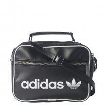 adidas Mini Airl Vint černá Jednotná