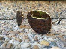 Sluneční brýle Who Viper® + obal na brýle zdarma