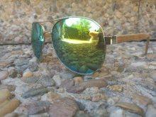 Sluneční brýle Aviator II Viper® + obal na brýle zdarma