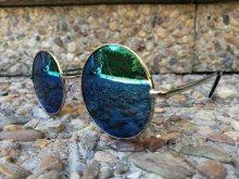 Sluneční brýle Circle Viper® + obal na brýle zdarma