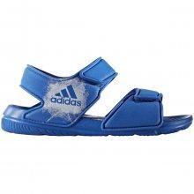 adidas Altaswim C modrá EUR 29