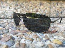 Sluneční brýle Design Viper® + obal na brýle zdarma