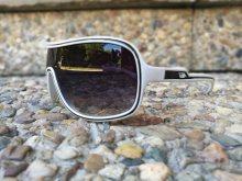 Sluneční brýle Model-V Viper® + obal na brýle zdarma