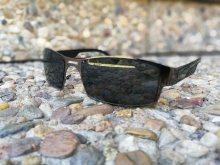 Sluneční brýle Mad Viper® + obal na brýle zdarma