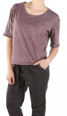 Dámské fashion tričko Eight2Nine