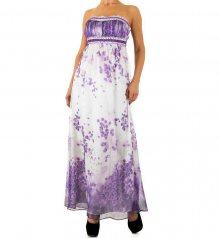 Dámské letní šaty Cotton Club