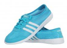 Dámské tenisky Adidas Neo