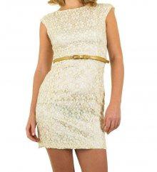 Dámské šaty Marc Angelo