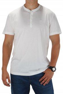 Pánské tričko Tom Tailor