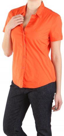 Dámská košile Gant