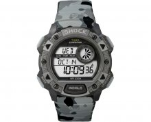 Timex Expendition TW4B00600