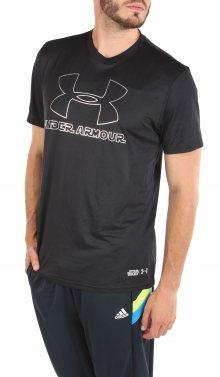 Pánské sportovní tričko Under Armour