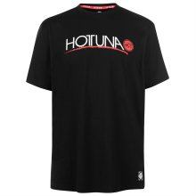 Pánské stylové tričko Hot Tuna