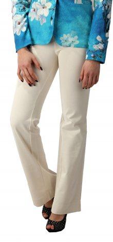 Dámské kalhoty Lacoste