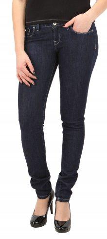 Dámské jeansové kalhoty Carrera