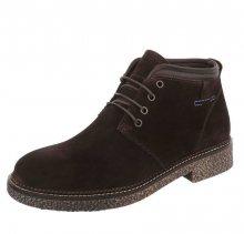 Pánské kožené boty Coolwalk