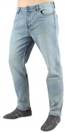 Pánské jeansové kalhoty Denim Co