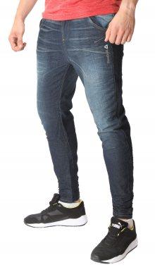 Pánské jeansové kalhoty Reebok