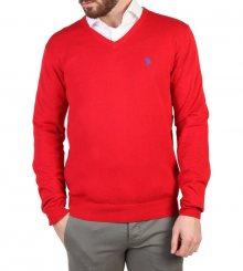 Pánský svetr U.S. Polo