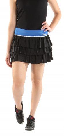 Dámská sportovní sukně Goddiva