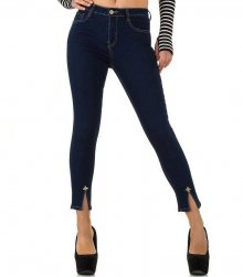 Dámské jeansy Bluerags