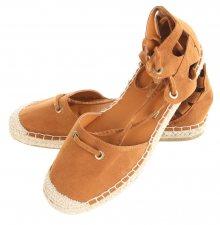 Dámské stylové boty Cache Cache