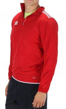 Pánská tréninková bunda Adidas