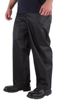 Pánské kalhoty britské policie