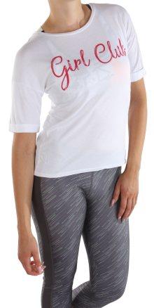 Dámské trendy tričko Cache Cache