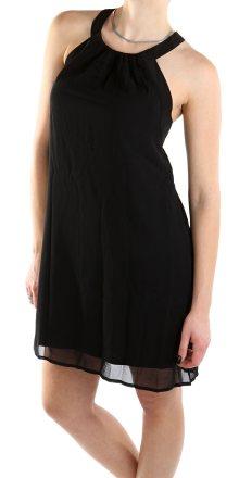 Dámské elegantní šaty Etam