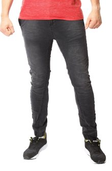 Pánské volnočasové kalhoty Sky Rebel