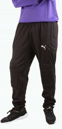 Pánské brankářské kalhoty Puma